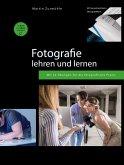 Fotografie lehren und lernen (eBook, PDF)