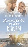 Sommerliebe in den Dünen (eBook, ePUB)