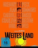 Weites Land Special Edition