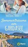 Sommerträume am Gardasee (eBook, ePUB)