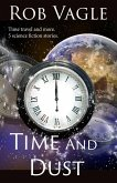 Time And Dust (eBook, ePUB)