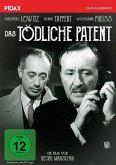Das toedliche Patent