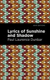 Lyrics of Sunshine and Shadow (eBook, ePUB)
