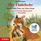 Der Findefuchs (MP3-Download)