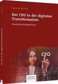 Der CFO in der digitalen Transformation