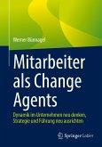 Mitarbeiter als Change Agents