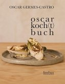 oscar koch(t)buch