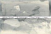 Gerhard Richter. 54 Zeichnungen · 3 Graue Spiegel · 1Kugel