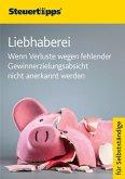 Liebhaberei (eBook, ePUB)