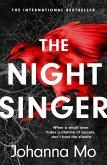 The Night Singer (eBook, ePUB)