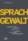 Sprachgewalt (eBook, ePUB)