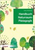 Handbuch Naturraumpädagogik (eBook, PDF)