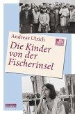 Die Kinder von der Fischerinsel (eBook, ePUB)