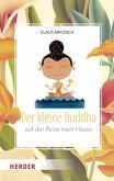 Der kleine Buddha auf der Reise nach Hause (eBook, ePUB)