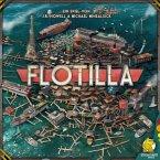 Flotilla (Spiel)