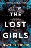 The Lost Girls (eBook, ePUB)