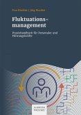 Fluktuationsmanagement (eBook, ePUB)
