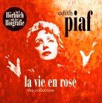 La Vie En Rose-The Collection & Biografie