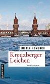 Kreuzberger Leichen (eBook, PDF)
