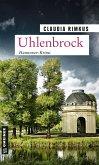 Uhlenbrock (eBook, PDF)
