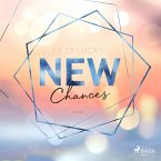 New Chances: Roman (Green Valley Love 5) (MP3-Download)