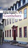 Goetheherz (eBook, PDF)