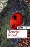 Teuchel Mord (eBook, PDF)