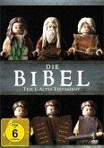 Die Bibel-Teil 1: Altes Testament