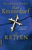 Das Ketzerdorf - In Ketten (eBook, ePUB)