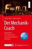 Der Mechanik-Coach