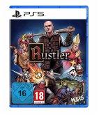 Rustler (PlayStation 5)