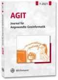 AGIT 7-2021