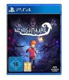 In Nightmare (PlayStation 4)