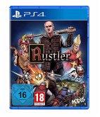 Rustler (PlayStation 4)
