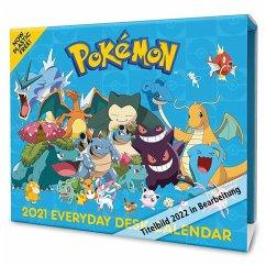 Pokemon 2022 - Danilo Promotions Ltd