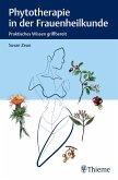 Phytotherapie in der Frauenheilkunde
