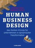 Human Business Design