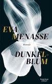 Dunkelblum (eBook, ePUB)