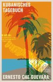 Kubanisches Tagebuch (eBook, ePUB)