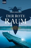 Der rote Raum / Ingrid Nyström & Stina Forss Bd.9 (eBook, ePUB)