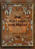 Die Kartause von Mainz