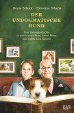 Der undogmatische Hund (eBook, ePUB)