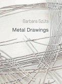 Metal Drawings