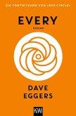 Every (deutsche Ausgabe) (eBook, ePUB)