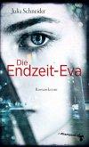Die Endzeit-Eva