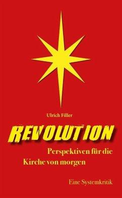 Revolution - Filler, Ulrich