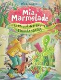 Mia Marmelade