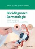 Blickdiagnosen Dermatologie