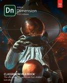 Adobe Dimension Classroom in a Book (2020 release) (eBook, PDF)