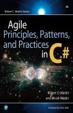 Agile Principles, Patterns, and Practices in C (eBook, PDF)